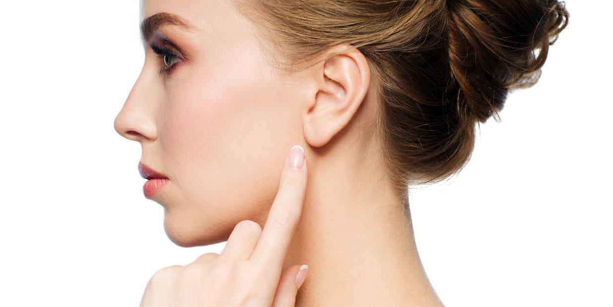 Chirurgie des oreilles décollées ou otoplastie à Paris - Dr Ozil