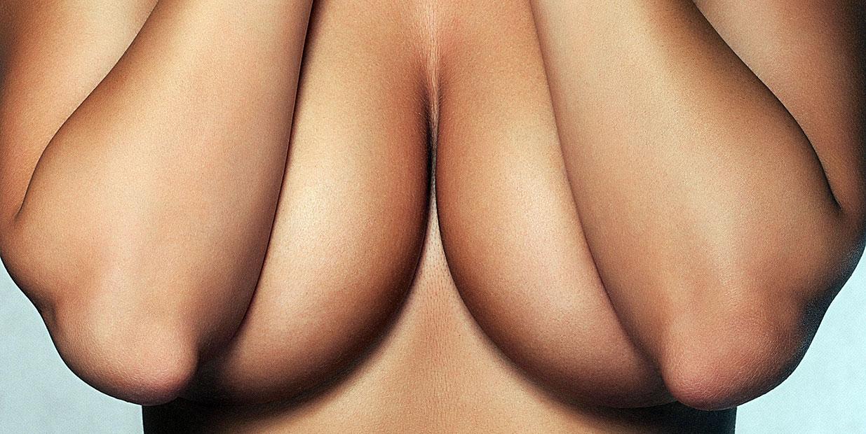 Chirurgie du sein à Paris : réduction mammaire - Dr Ozil