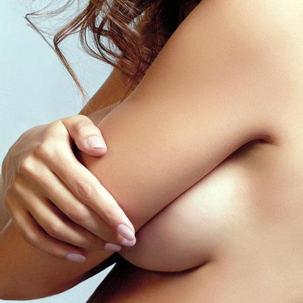 Malformation des seins à Paris - Dr Ozil