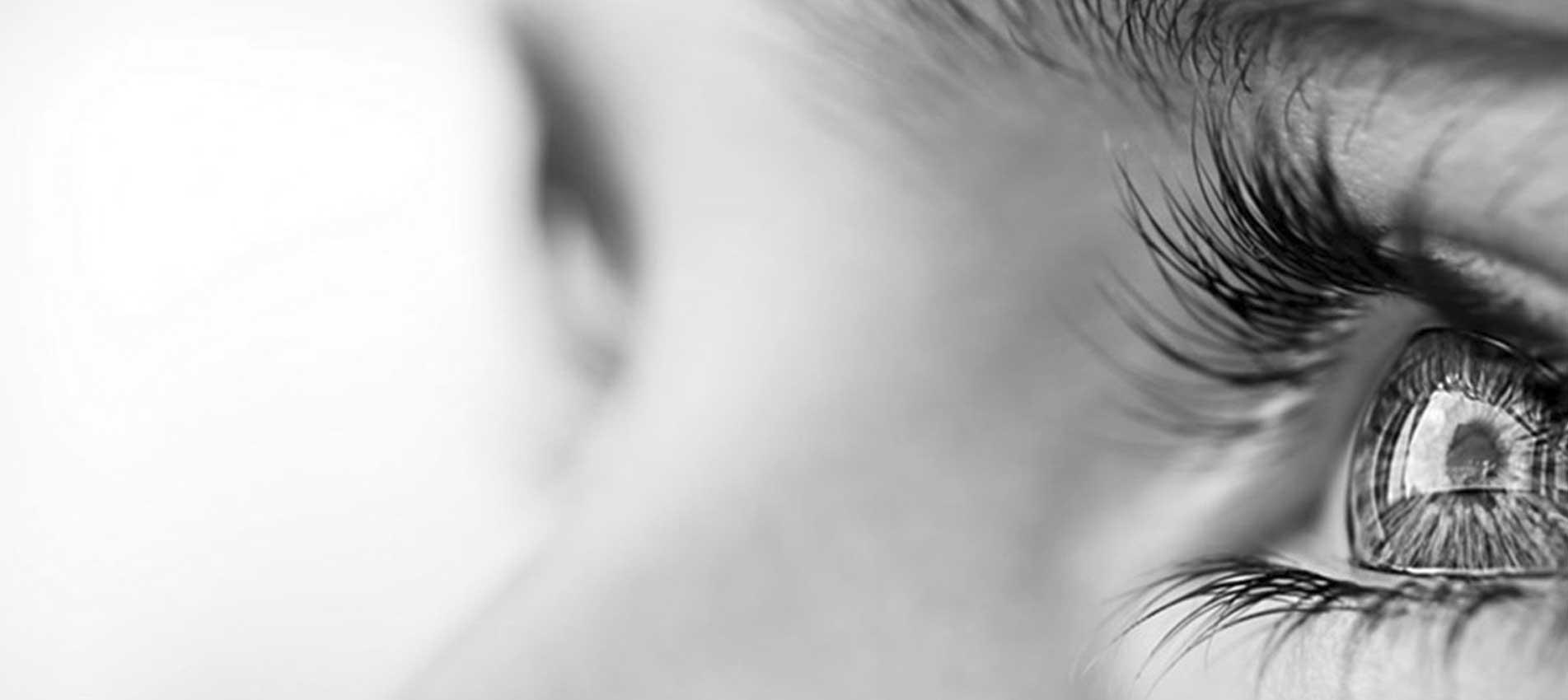 Chirurgie esthétique du visage à Paris - Dr Ozil
